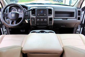 2015 Ram 3500 SRW Tradesman Crew Cab 4X4 6.7L Cummins Diesel Auto Sealy, Texas 48