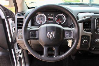2015 Ram 3500 SRW Tradesman Crew Cab 4X4 6.7L Cummins Diesel Auto Sealy, Texas 49