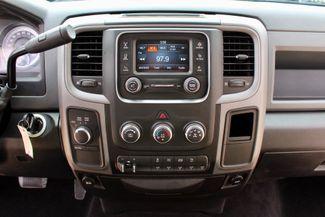 2015 Ram 3500 SRW Tradesman Crew Cab 4X4 6.7L Cummins Diesel Auto Sealy, Texas 50
