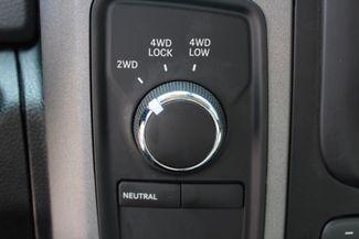 2015 Ram 3500 SRW Tradesman Crew Cab 4X4 6.7L Cummins Diesel Auto Sealy, Texas 63