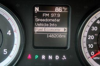 2015 Ram 3500 SRW Tradesman Crew Cab 4X4 6.7L Cummins Diesel Auto Sealy, Texas 53
