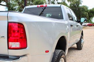2015 Ram 3500 Tradesman Sealy, Texas 10