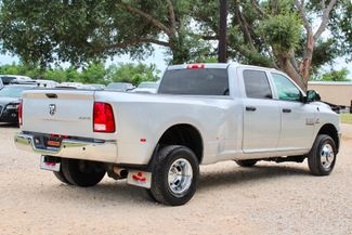 2015 Ram 3500 Tradesman Sealy, Texas 11