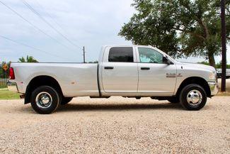 2015 Ram 3500 Tradesman Sealy, Texas 12