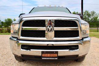 2015 Ram 3500 Tradesman Sealy, Texas 13