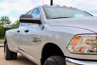 2015 Ram 3500 Tradesman Sealy, Texas 2