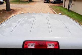 2015 Ram 3500 Tradesman Sealy, Texas 15