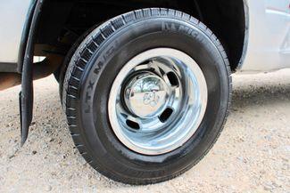 2015 Ram 3500 Tradesman Sealy, Texas 27