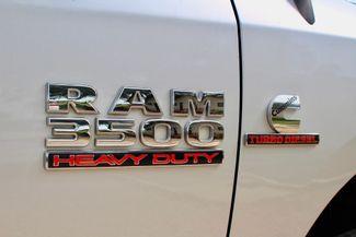 2015 Ram 3500 Tradesman Sealy, Texas 21