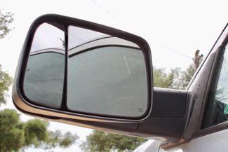 2015 Ram 3500 Tradesman Sealy, Texas 22