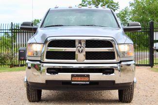 2015 Ram 3500 Tradesman Sealy, Texas 3