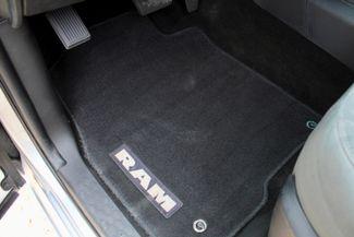 2015 Ram 3500 Tradesman Sealy, Texas 34
