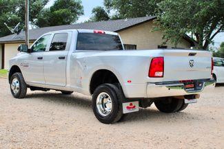 2015 Ram 3500 Tradesman Sealy, Texas 7