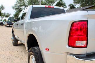 2015 Ram 3500 Tradesman Sealy, Texas 8