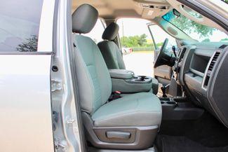 2015 Ram 3500 Tradesman Sealy, Texas 45