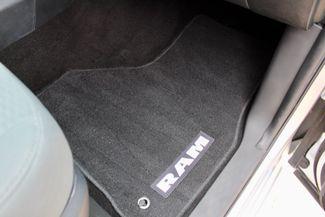 2015 Ram 3500 Tradesman Sealy, Texas 47