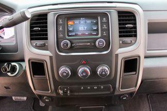 2015 Ram 3500 Tradesman Sealy, Texas 52