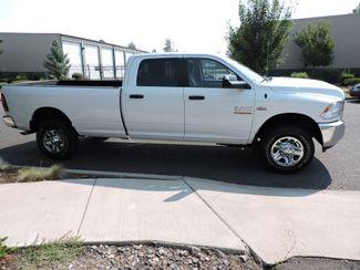 2015 Ram 3500 SLT 4X4 CREW 12K MILES! SLT 5.7L Hemi Bend, Oregon 3