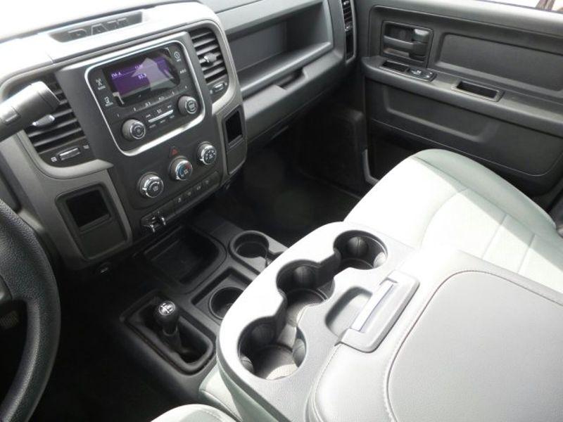 2015 Ram 3500 Tradesman   Texas  Victoria Certified  in , Texas