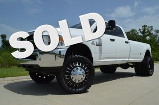 2015 Ram 3500 Tradesman Walker, Louisiana
