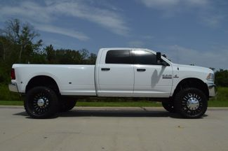 2015 Ram 3500 Tradesman Walker, Louisiana 6