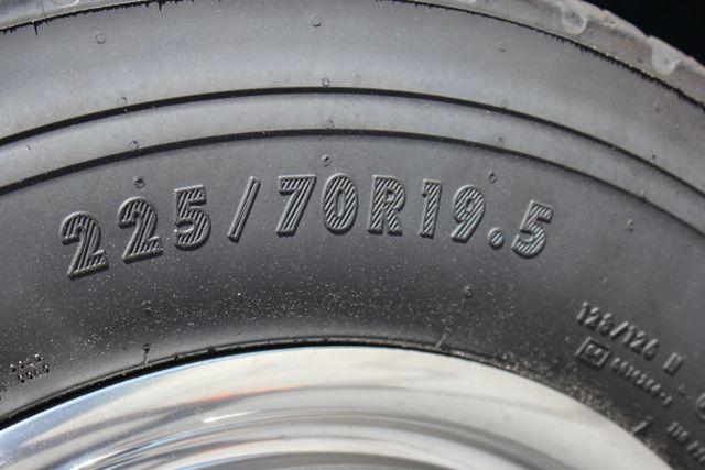 2015 Ram 5500 Tradesman REG Cab 4x4  FLAT BED - CUMMINS! Mooresville , NC 18