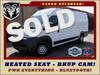 2015 Ram ProMaster Cargo Van 3500 EXT HIGH TOP - HEATED SEAT - BACKUP CAM! Mooresville , NC