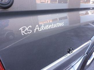 2015 Roadtrek RS Adventurous One Owner Like New! 14K Miles! Bend, Oregon 6