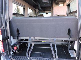 2015 Roadtrek RS Adventurous One Owner Like New! 14K Miles! Bend, Oregon 22