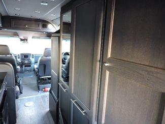 2015 Roadtrek RS Adventurous One Owner Like New! 14K Miles! Bend, Oregon 29