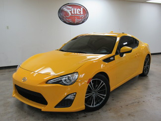 2015 Scion FR-S Release Series 1.0 in Dallas TX