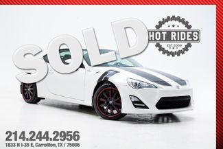 2015 Scion FR-S Supercharged With Many Upgrades | Carrollton, TX | Texas Hot Rides in Carrollton