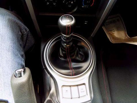2015 Scion FR-S  - Ledet's Auto Sales Gonzales_state_zip in Gonzales, Louisiana
