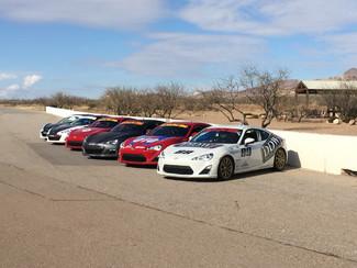 2015 Scion FR-S Scottsdale, Arizona 27