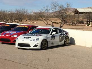 2015 Scion FR-S Scottsdale, Arizona 29