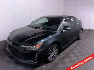 2015 Scion tC in Cleveland, Ohio
