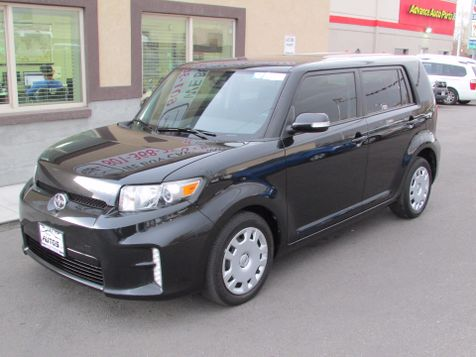 2015 Scion xB  in , Utah