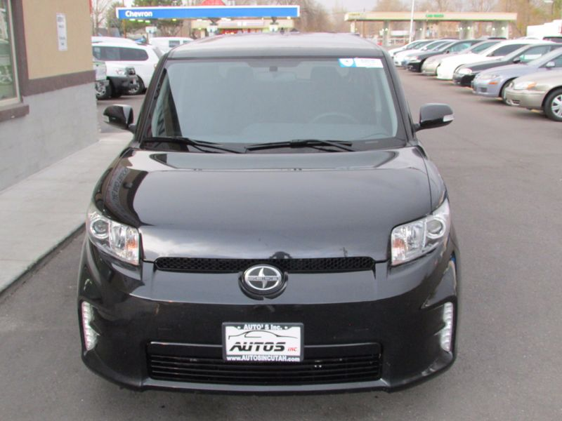 2015 Scion xB   city Utah  Autos Inc  in , Utah