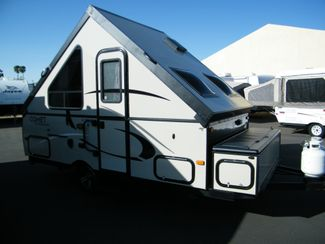 2015 Starcraft Comet 1232 SB A-Frame Pop Up   in Surprise-Mesa-Phoenix AZ