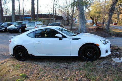 2015 Subaru BRZ Series.Blue | Charleston, SC | Charleston Auto Sales in Charleston, SC