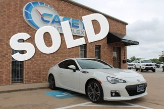 2015 Subaru BRZ Limited | League City, TX | Casey Autoplex in League City TX