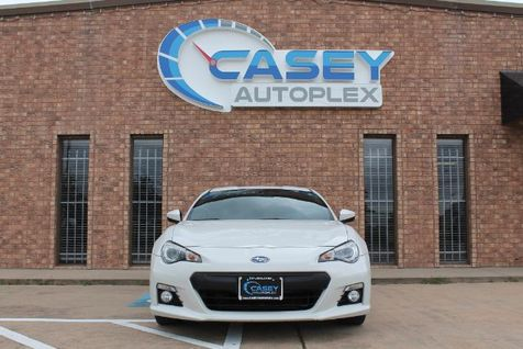 2015 Subaru BRZ Limited | League City, TX | Casey Autoplex in League City, TX