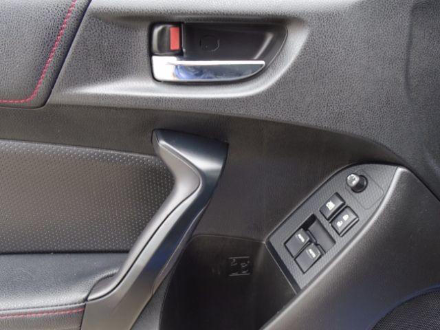 2015 Subaru BRZ Premium San Antonio , Texas 13