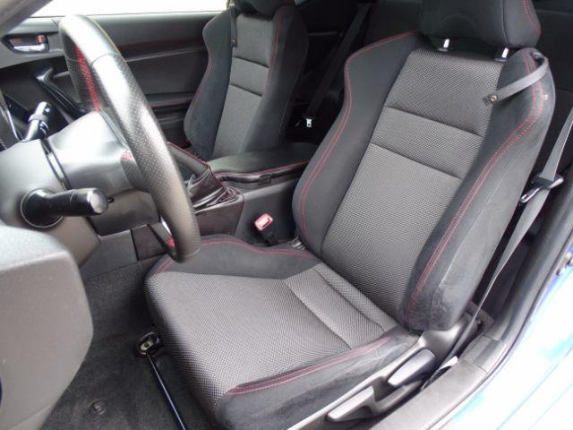 2015 Subaru BRZ Premium San Antonio , Texas 14
