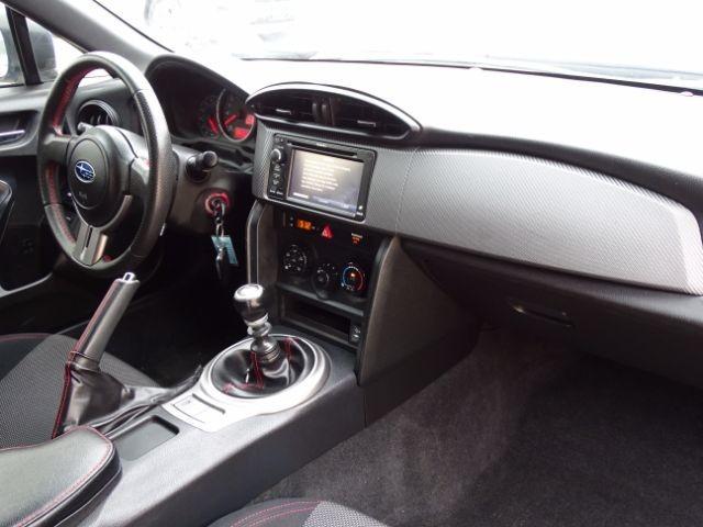 2015 Subaru BRZ Premium San Antonio , Texas 16