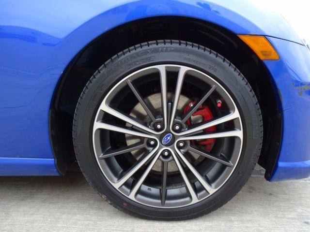 2015 Subaru BRZ Premium San Antonio , Texas 19