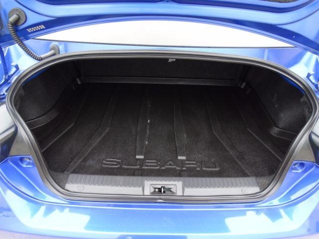 2015 Subaru BRZ Premium San Antonio , Texas 20