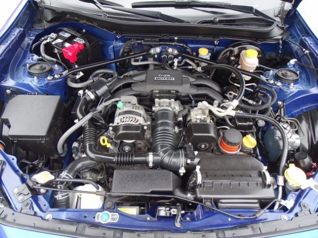 2015 Subaru BRZ Premium San Antonio , Texas 21