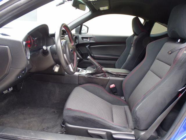 2015 Subaru BRZ Premium San Antonio , Texas 9