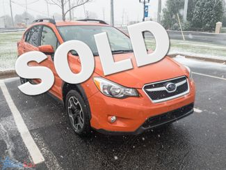 2015 Subaru cross trex Maple Grove, Minnesota